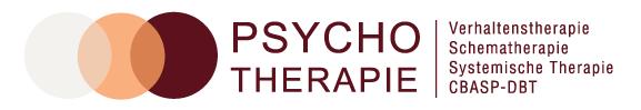 Psychotherapie-Praxis Dr. Anja Siewert-Siegmund